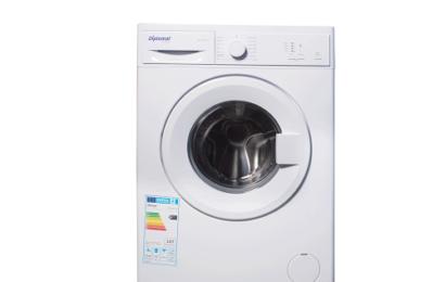 lave linse chez mac electroménager